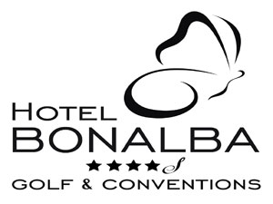 Bonalba Golf