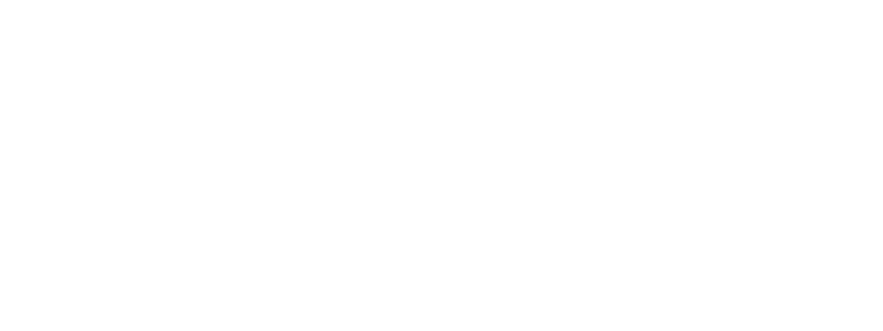 Golf Guide to Murcia